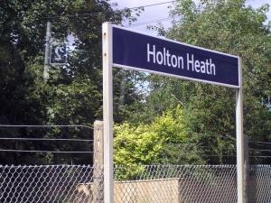 holton-01