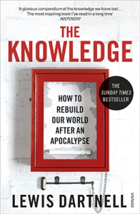 The-Knowledge-UK-paperback